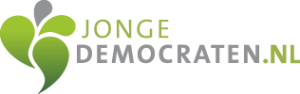Logo-Jongedemocraten