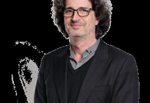Sander Boschma